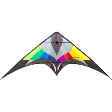 Cerf-volant Maestro III