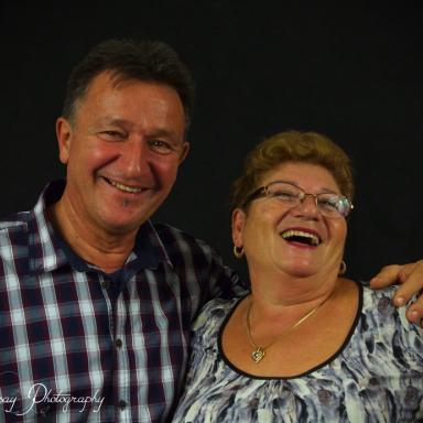Séance Photos Couple