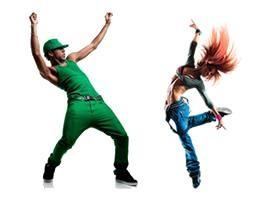 Cours DANCEHALL