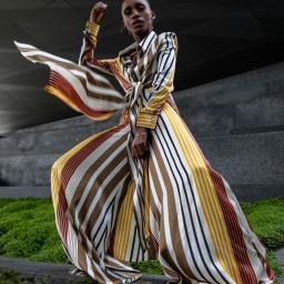 Tanieu Couture