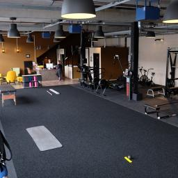 Training Academy by Training Concept Sàrl