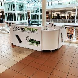 PhoneCenter