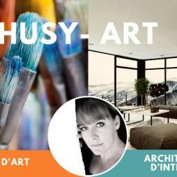 BETHUSY-ART Ecole d'art & Architecture d'intérieur
