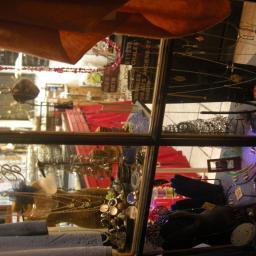 Boutique Balthazar