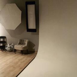 320 Studio