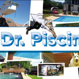 Dr.Piscines