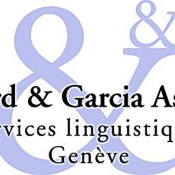 Julliard & Garcia Associés -Services linguistiques