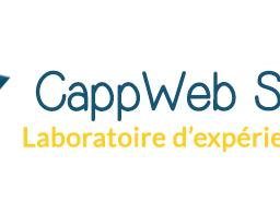 Capp Web Solutions