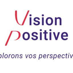 Vision Positive